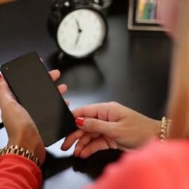 موبایل و تبلت