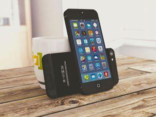 گوشی موبایل سونی
