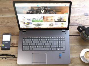 فروش فوری لپ تاپ ایسوس
