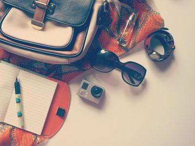 عینک آفتابی کومونو