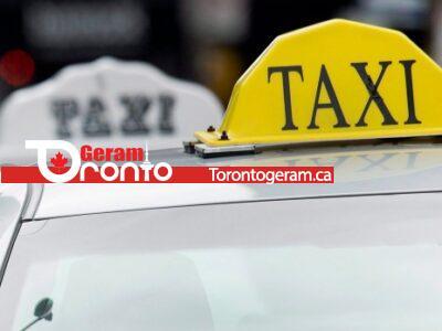 هشدار پلیس تورنتو در مورد یک نوع کلاهبرداری